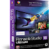 Pinnacle Studio Ultimate v18.1.0 x86/x64 Full Version + Crack