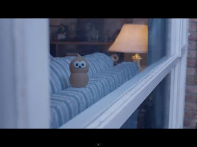pictures-orange-blob-zingy-from-edf-energy-adverts