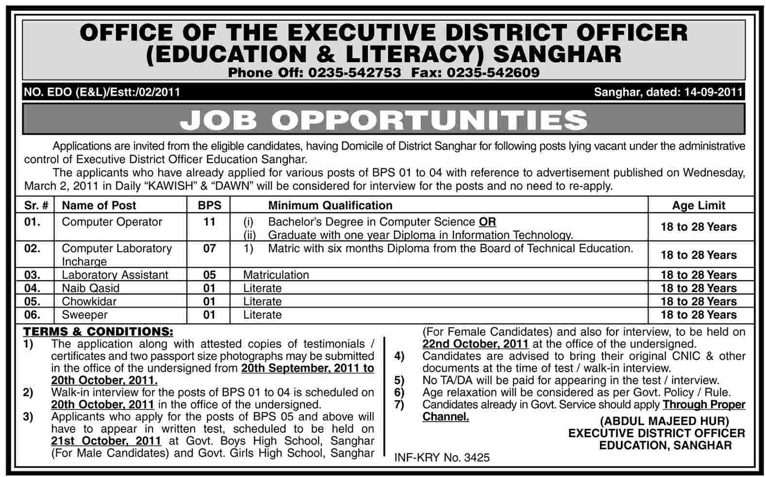 job advertisement in news papers Paperpk jobs ad section at jobzpk provides all latest jobs from pakistani newspapers 2018 online see all today's pk paper jobs online from jang newspaper, express newspaper lahore, karachi, islamabad, pakistan.