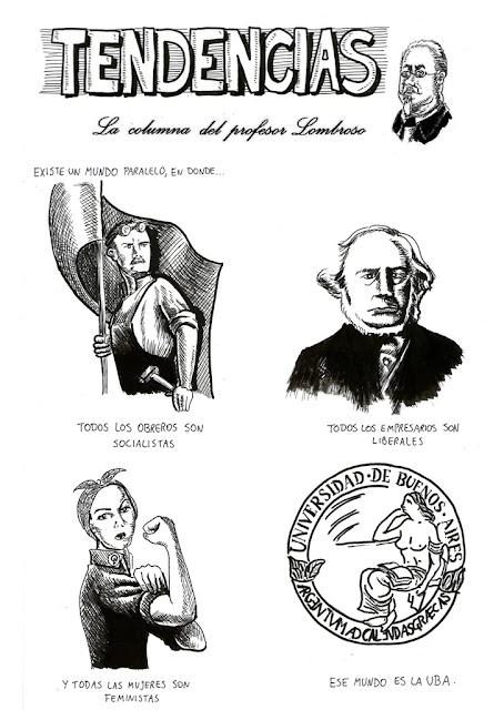Humor, lumpenproletariado, palurdos y desclasados varios. - Página 23 Seg%C3%BAn+Lombroso,+la+UBA012