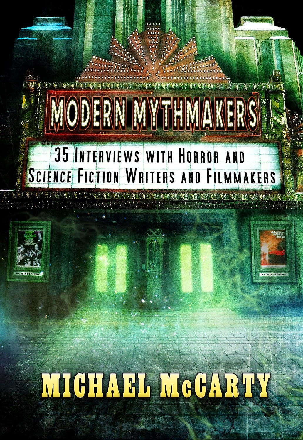 Top 10 Most Influential Science Fiction Writers