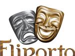 8ª Festa Literária Internacional de Pernambuco
