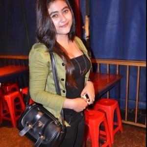 Foto Hot Seksi Darin Mumtazah Cewek Cantik Simpanan Lutfi Hasan