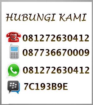 Costomer Service
