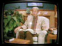 """Harold Camping Berulah Lagi: """"Kiamat"""" pada 21 Oktober 2011"""