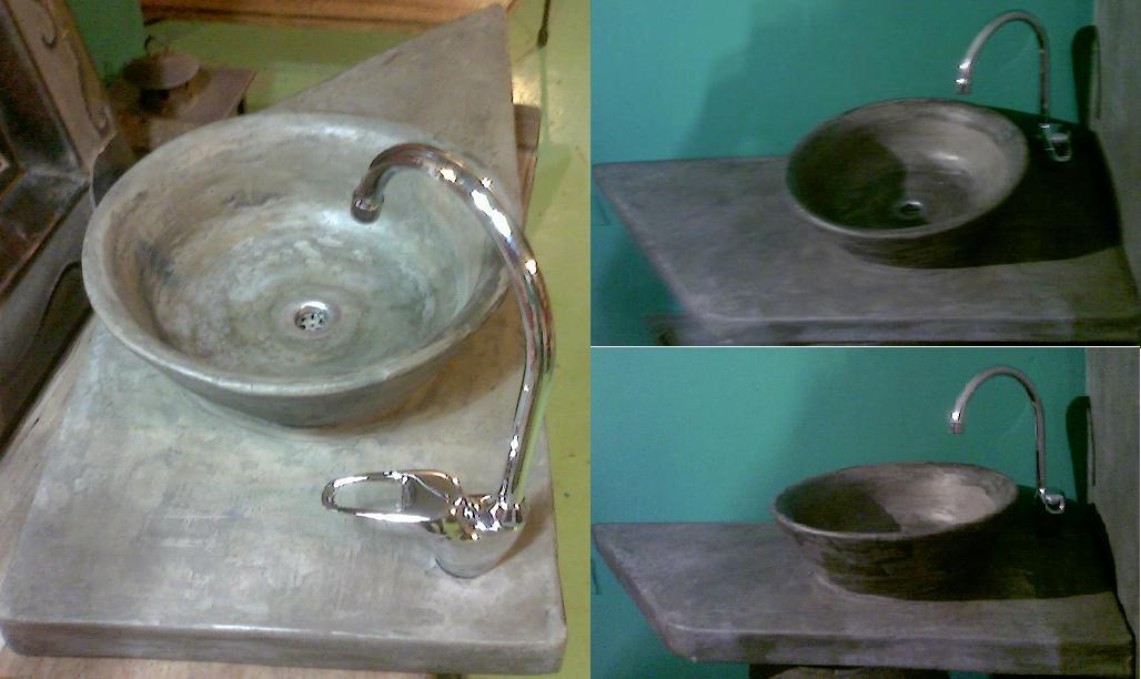 Bachas Para Baño Con Mesada:lunes, 13 de diciembre de 2010