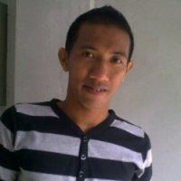 Depak Okto Maniani, Sriwijaya FC Buru Siswanto