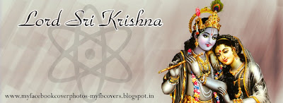 Lord Srikrishna Images For Facebook