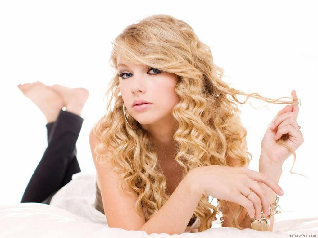 inappropriate celebrity wallpapers taylor swift - photo #40