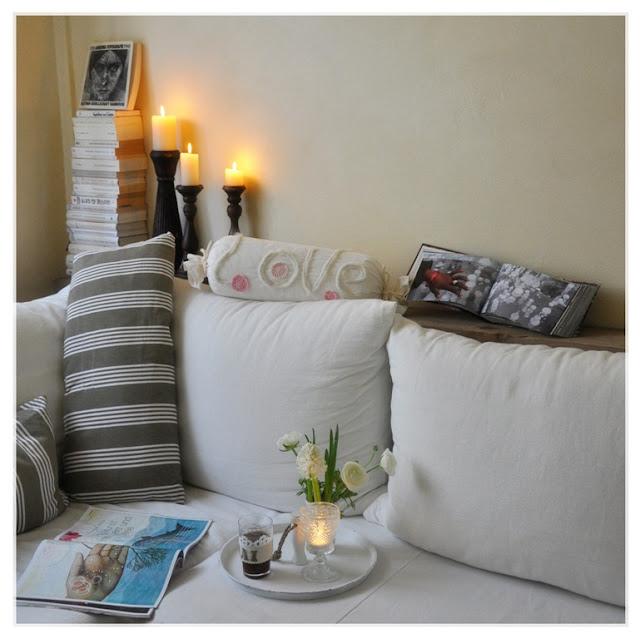 lieber ein paar bretter an der wand als eins vor dem kopf einfallsreich. Black Bedroom Furniture Sets. Home Design Ideas