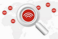 Boingo Wireless adds China Telecom hotspots to its offering