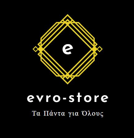 evro-store