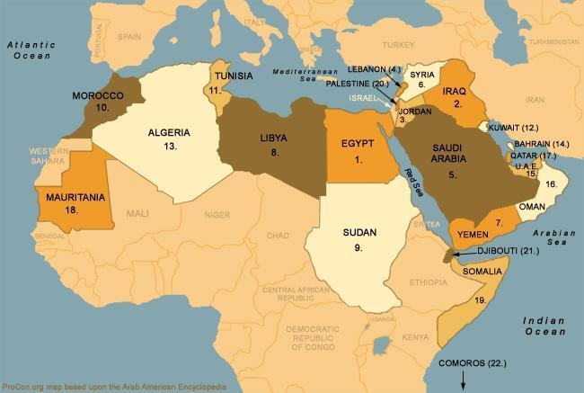 http://traducinando.com/diferencia-entre-arabe-musulman-islamico-e-islamista/