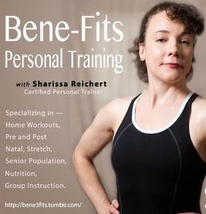 Bene-Fits Personal Training