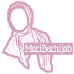 SHARE YOUR HIJAB STORY