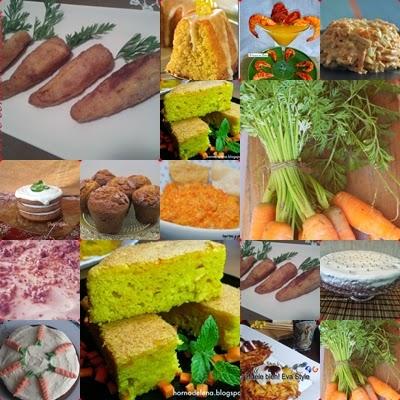 http://www.facilisimo.com/elvira-porcel/blog/cocina/general/zanahorias-para-todos-los-gustos_1176246.html