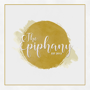 Sponsor The Epiphany
