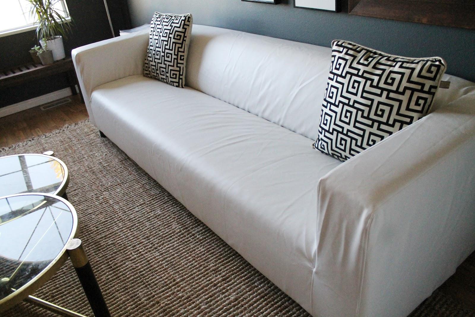 100 Klippan 4 Seater Sofa Klippan Klippan Sofa Bed