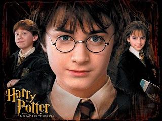 harry_potter_chamber_secret_movie_poster