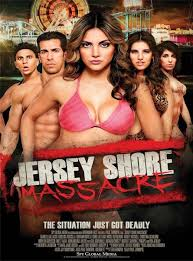 Download Jersey Shore Massacre Legendado