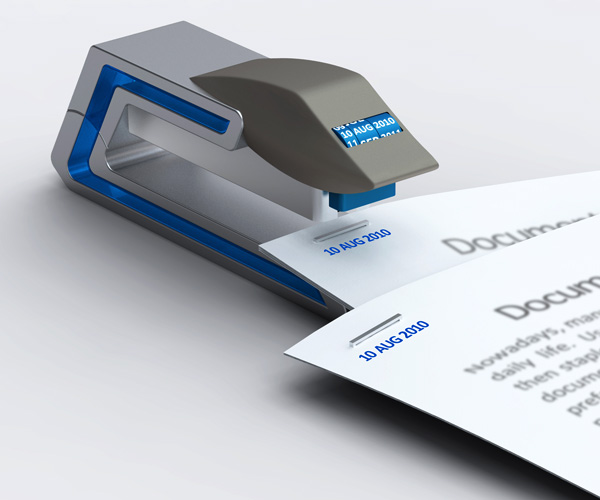 Staples Card Design How To Insert Bullet Marker
