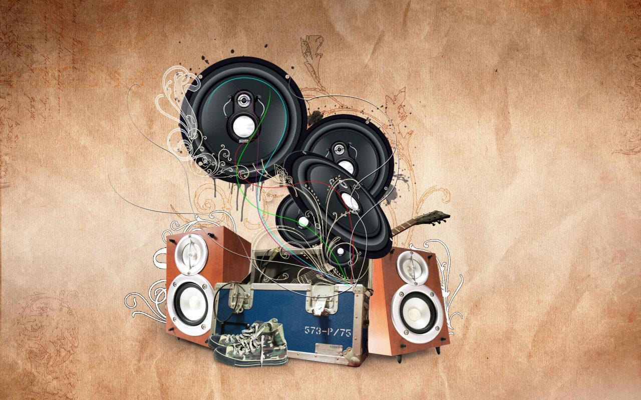 http://2.bp.blogspot.com/-7X-VDi7ZE1U/Twk2_ohJ-eI/AAAAAAAAAyc/4hL6CPx1s40/s1600/Music+Wallpapers+HD+4.jpg