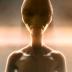 Rússia avisa: Se os EUA não contarem a verdade sobre os Extraterrestres, nós contaremos!