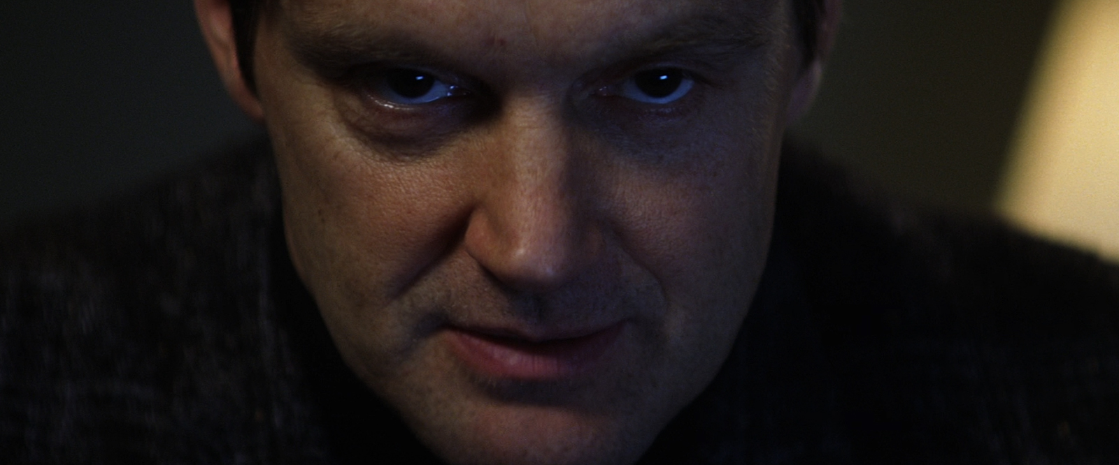 ... Christopher Evan Welch Rubicon Michael bowen's rick spector ... - Michael%252BBowen%252BMagnolia