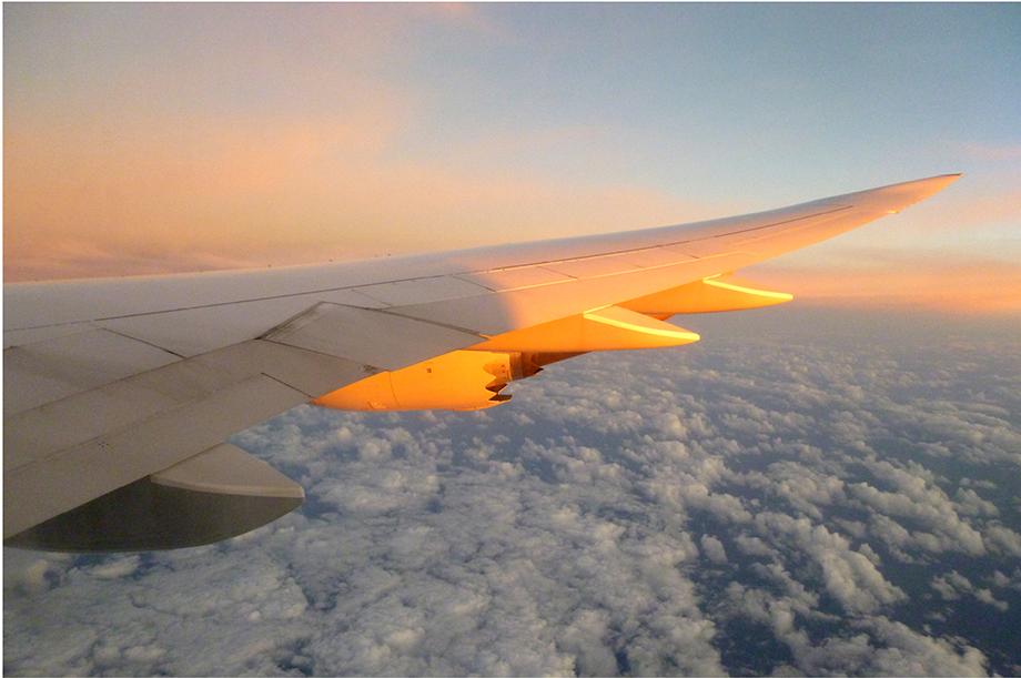 Ynas Reise Blog, Argentinien, Reisebericht, Reisetagebuch,