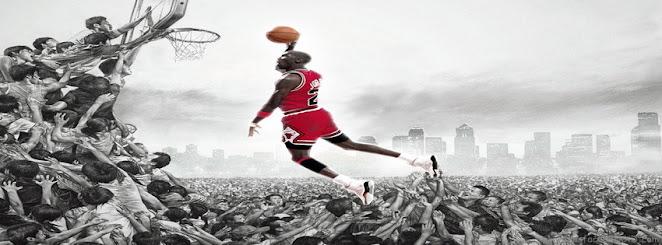 imagen de imagen de la NBA, basket , foto de National_Basketball_Association,imagen de portada, foto para facebook