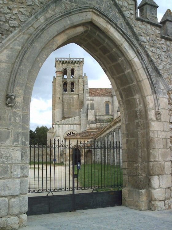imagen_que_visitar_burgos_turismo_gratis_visita_monasterio_huelgas
