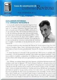 http://issuu.com/hoac/docs/hoja_12_rovirosa/1?e=2143325/5784586