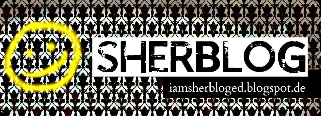 Sherblog