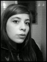 http://rinconrevuelto.blogspot.com.ar/