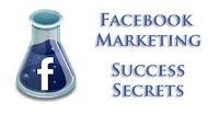 Praktek Bisnis di Facebook