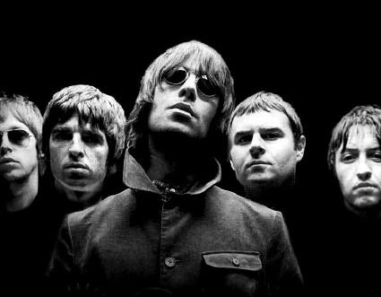 Download Lirik Wonderwall Lyrics – Oasis