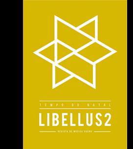 Revista Libellus