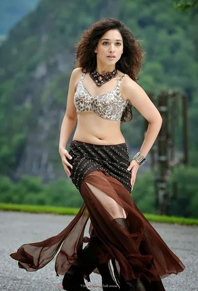 Tamanna Bhatia images gallery