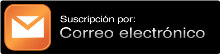 ►MÓDULO DE SUSCRIPCIÓN