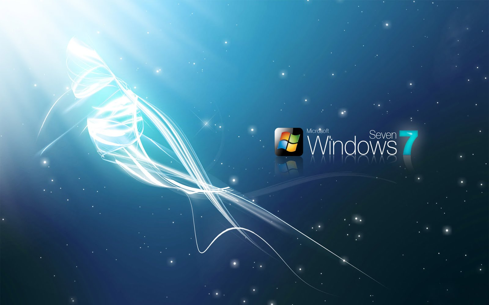 animated wallpaper for windows 7 animated wallpaper for windows 7