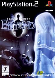 LINK DOWNLOAD GAMES echo night beyond PS2 ISO FOR PC CLUBBIT