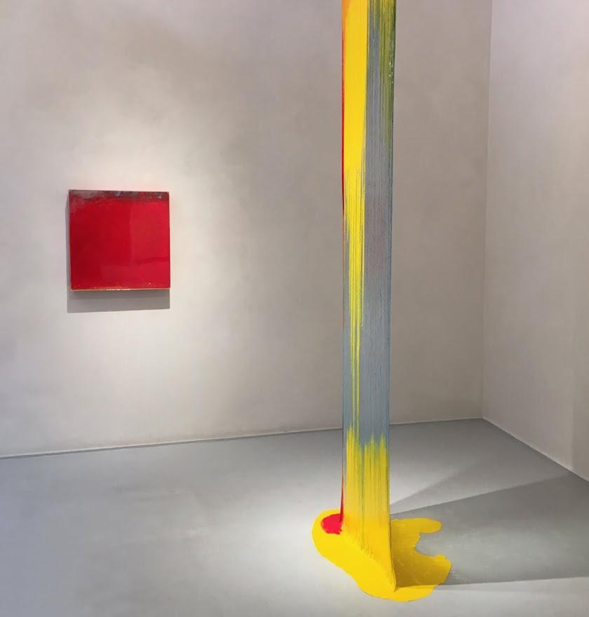 Studio David Lindberg