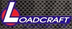Loadcraft Industries