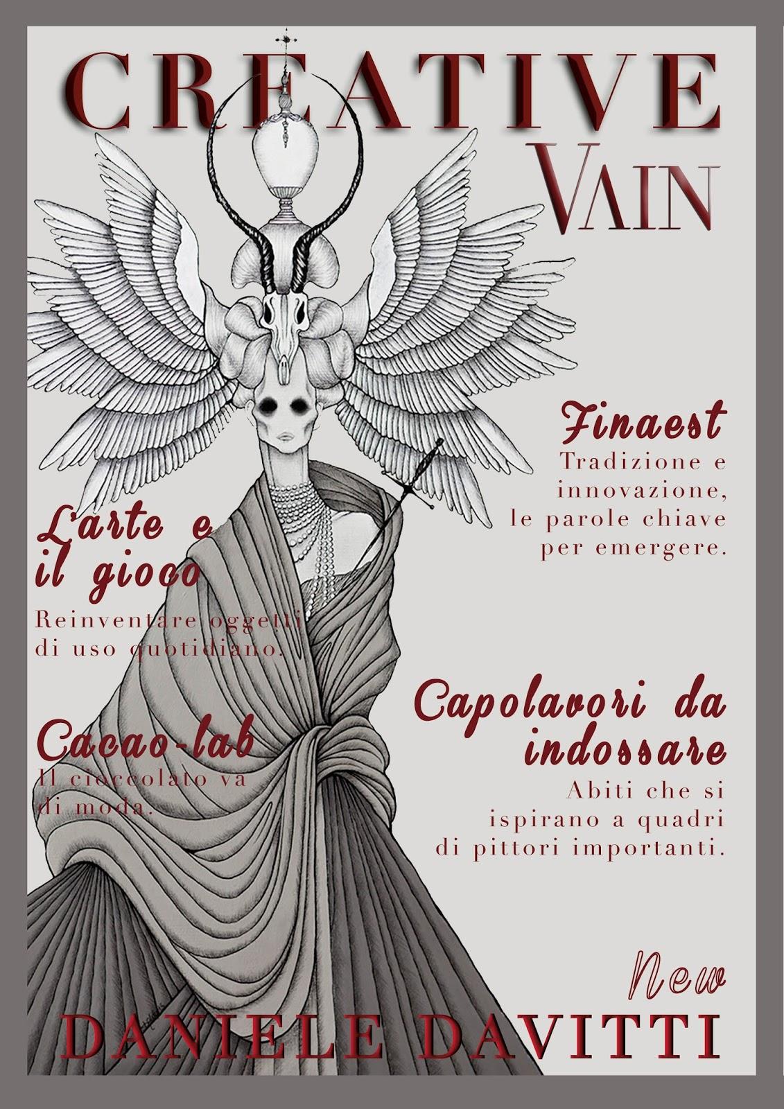 http://issuu.com/vainmagazines/docs/creative_marzo_ita/49?e=11043344/6928047