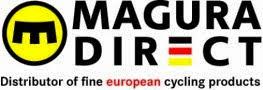 Magura Direct