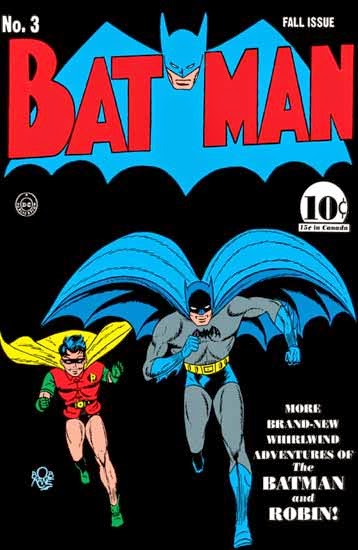 O Diário de Dick Grayson DICKGRAYSON0013A