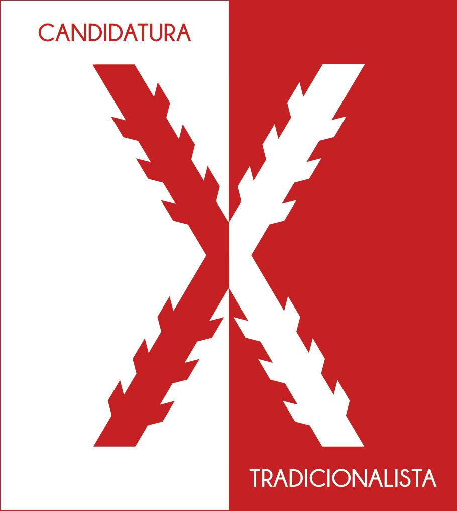 Candidatura Tradicionalista (CTRAD)