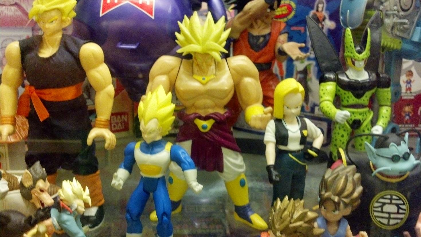 dragon ball puppet,dragon ball,dragon,dragon ball series
