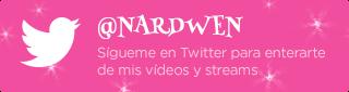 https://twitter.com/Nardwen
