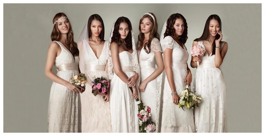 Sample Sale Wedding Dresses 22 Stunning Love Before the Big